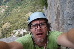 Mark-Reeves-Picos-De-Europe