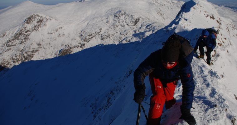 HUMAN FACTORS IN DECISION MAKING IN AVALANCHE ASSESSMENT