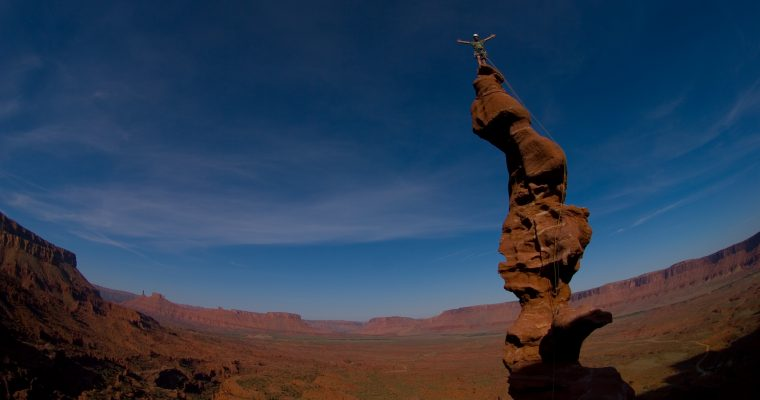 Sunnier Climbs Hot Rock Holidays