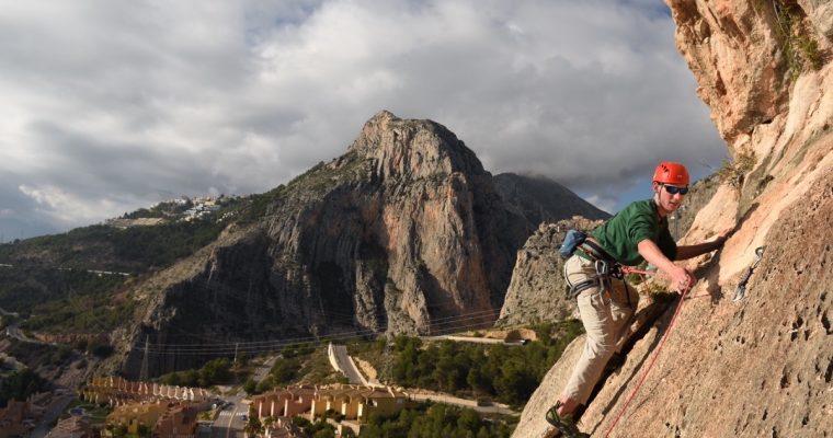 Sierra De Toix